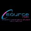 Source Radio 1431 online television