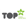Top FM - Terceira 106.6 Nghe radio