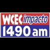 WCEC 1490