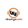DJ Wirya FM 94