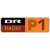 DR P1 90.8 online television