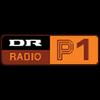 DR P1 90.8 radio online