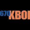 News Talk 670 KBOI
