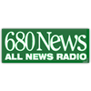 680 News online television