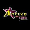 ACTIVE RADIO 95.1