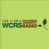 WCRS-LP 102.1 radio online
