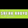 Safak Radyo 100.5 radio online
