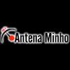 Antena Minho 106.0 radio online