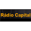 Rádio Capital 1350 online television