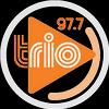 Trio Radio 97.7 online television
