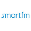 Smart FM 105.1