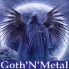 Goth'N'Metal Radio
