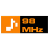 Fiksz Radio 98.0