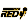 Red FM 88.1 online television