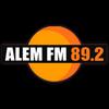 Alem FM 105.3 radio online