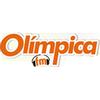 Olimpica FM - Bucaramanga 97.7