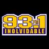 FM Inolvidable 93.1 radio online