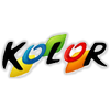 Radio Kolor 103.0 radio online