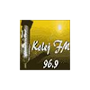 Kolej FM Radyo 96.9