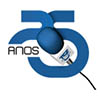 TSF Radio Jornal 89.5