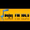 Dogus FM 106.5