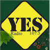 Yes Radio 107.5 radio online