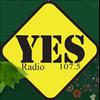 Yes Radio 107.5
