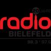 Radio BIELEFELD 98.3