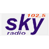 Sky Radio 102.5 radio online