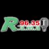 Rama Radio 96.35