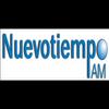 1010 AM radio online