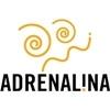 Radio ADREnaLINA - Kanal Depeche Mode