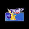 Rádio JK FM 102.7 radio online