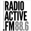 RadioActive.FM 88.6