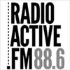 RadioActive.FM 88.6 online television