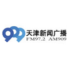 Tianjin News Radio 97.2 online television