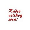 Radio Buca 89.0