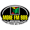 More FM 98.9 radio online