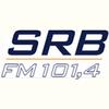 SRB Radio 101.4