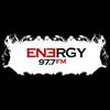 Energy Live Web Cam 97.7 radio online