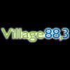 Village FM 88.3 online television