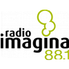 Radio Imagina 88.1 online television