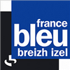 France Bleu Breizh Izel 93.0 radio online