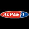 Alpes 1 Alpe d'Huez 90.0 radio online