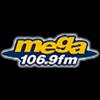 La Mega 106.9 online television