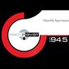 Radyo Hayat 94.5