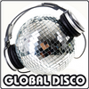 Global Disco online television