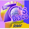 RMF 70s DISCO