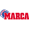 Radio Marca Madrid 103.5