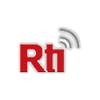 RTI Asian radio online